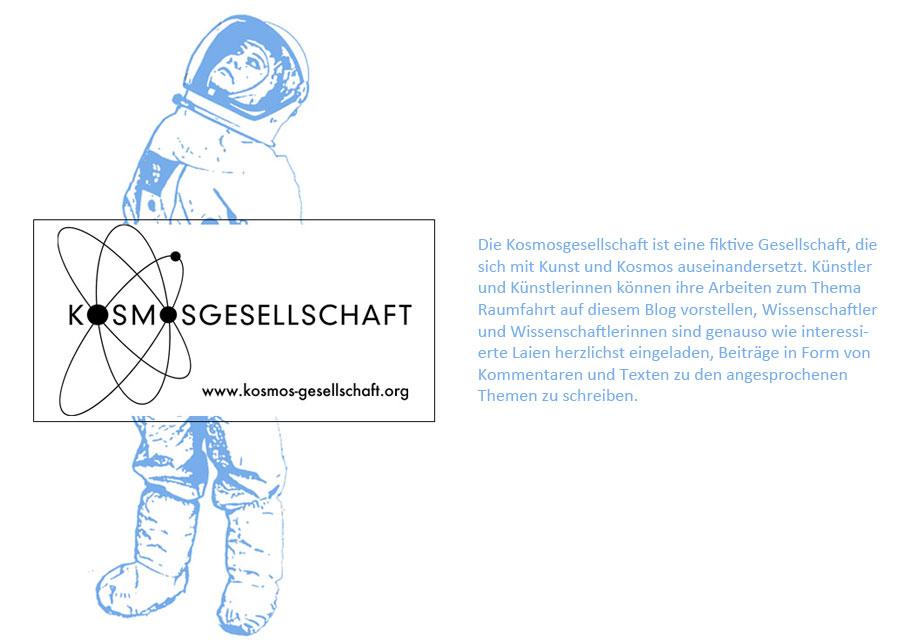 http://christine-niehoff.net/neu/files/gimgs/73_kosmos01.jpg